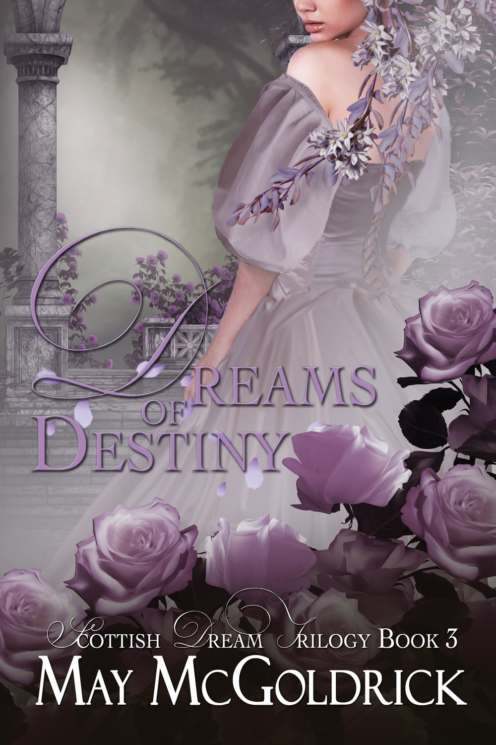 dreams-of-destiny-e-reader-copy.jpg
