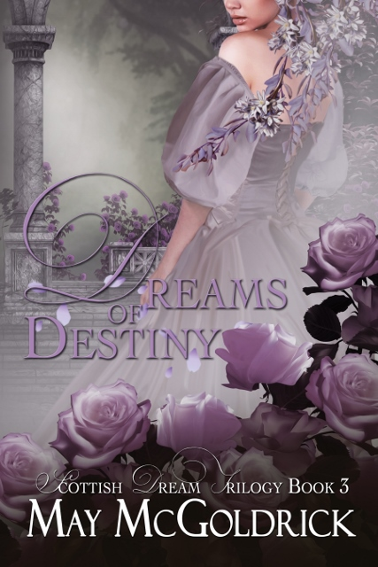 dreams-of-destiny-web-copy (427x640).jpg