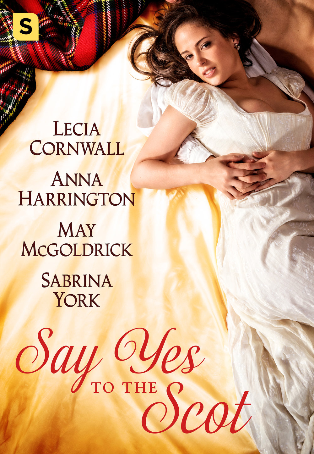 Say Yes To The Scot.jpg