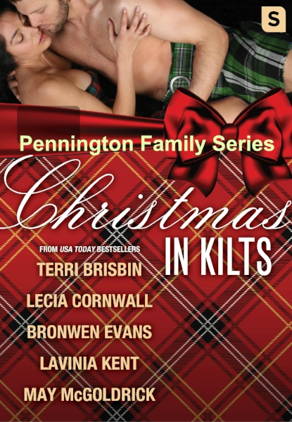 christmas in kilts labeled.jpg