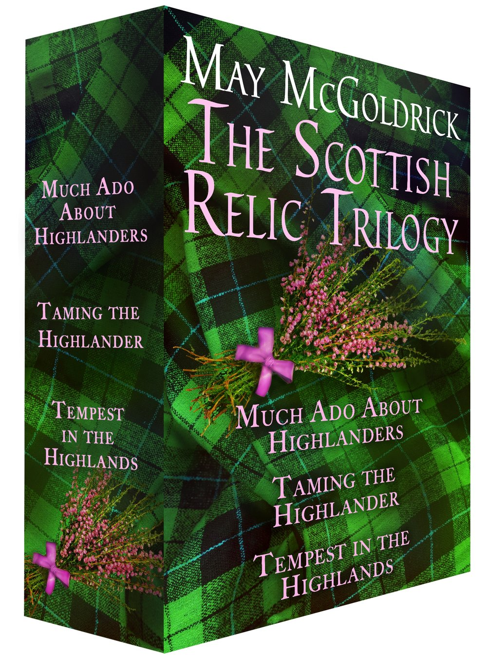 scottish trilogy.jpg