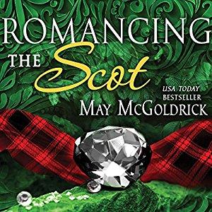 romancing the scot.jpg