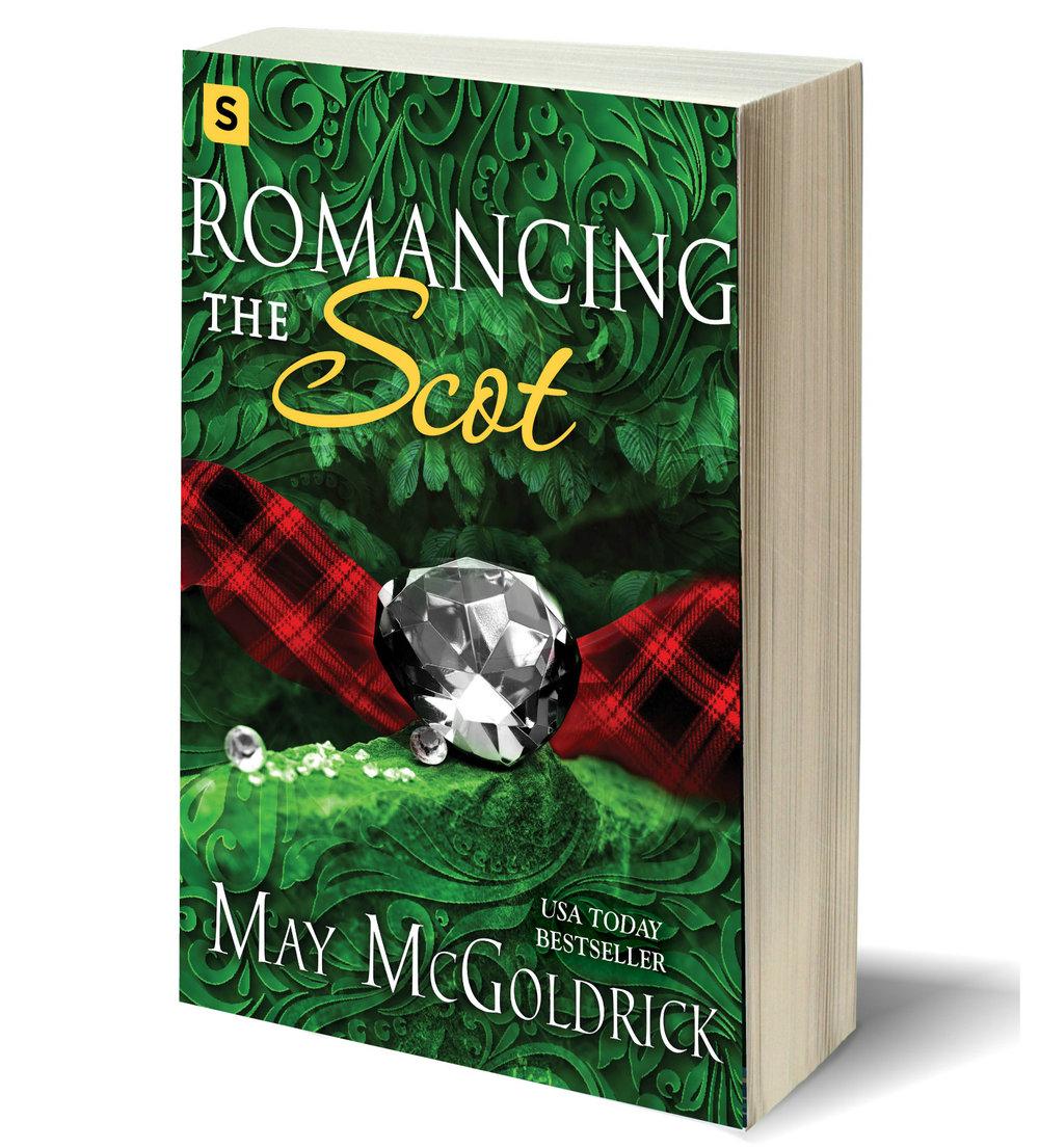 3D Romancing the Scot.jpg