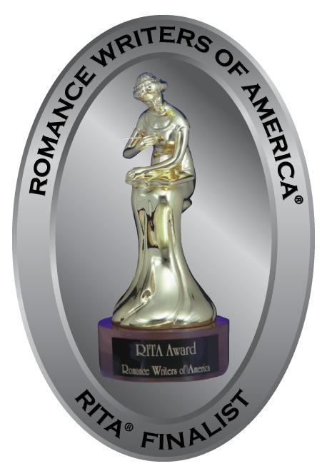 RITA Finalist[10].png