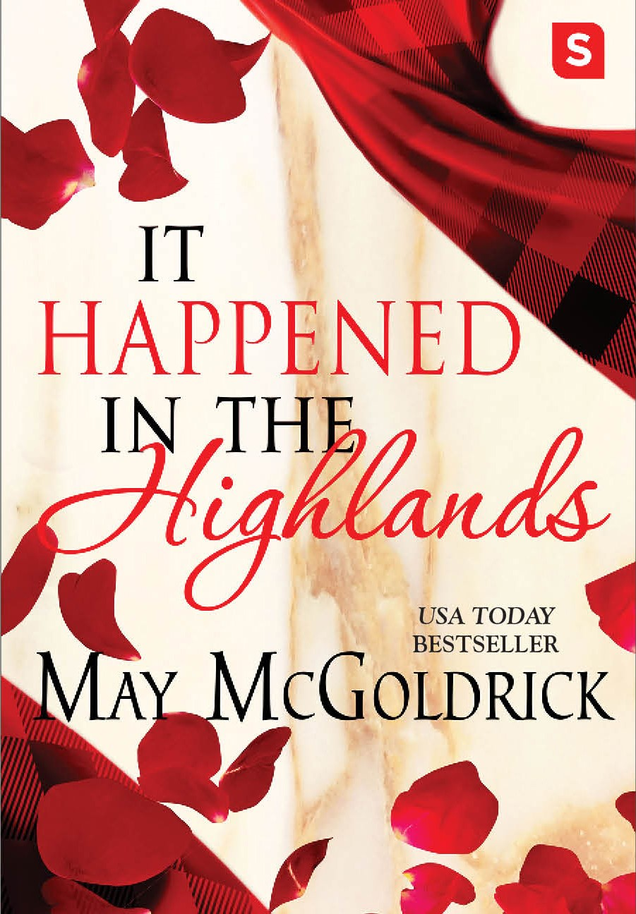 it happened in the highlands new.jpg