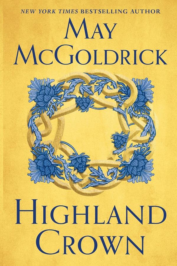 HighlandCrown front 600x900.jpg
