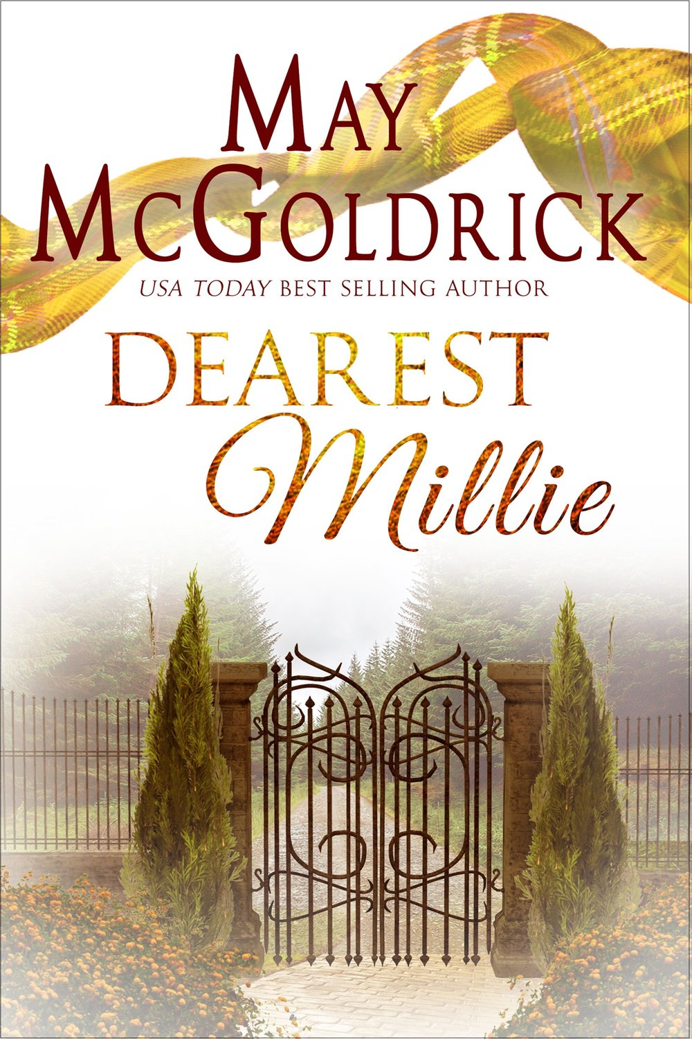 dearest-millie-e-reader border.jpg