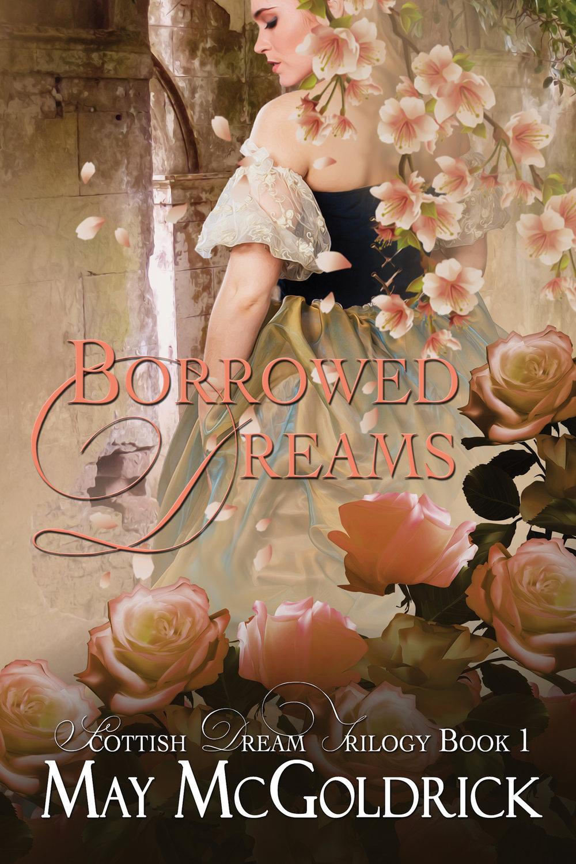 borrowed-dreams-e-reader-copy.jpg