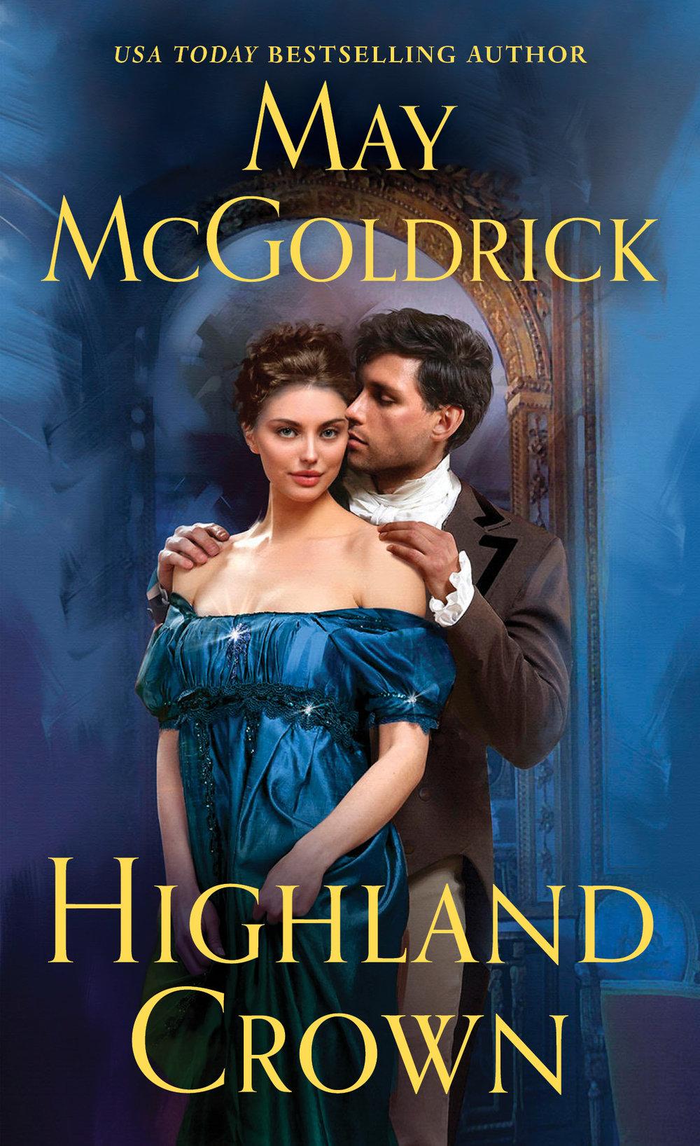 HighlandCrown-mech.jpg