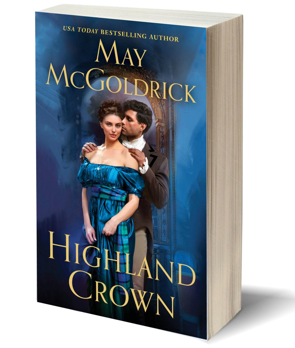 3D Highland Crown.png