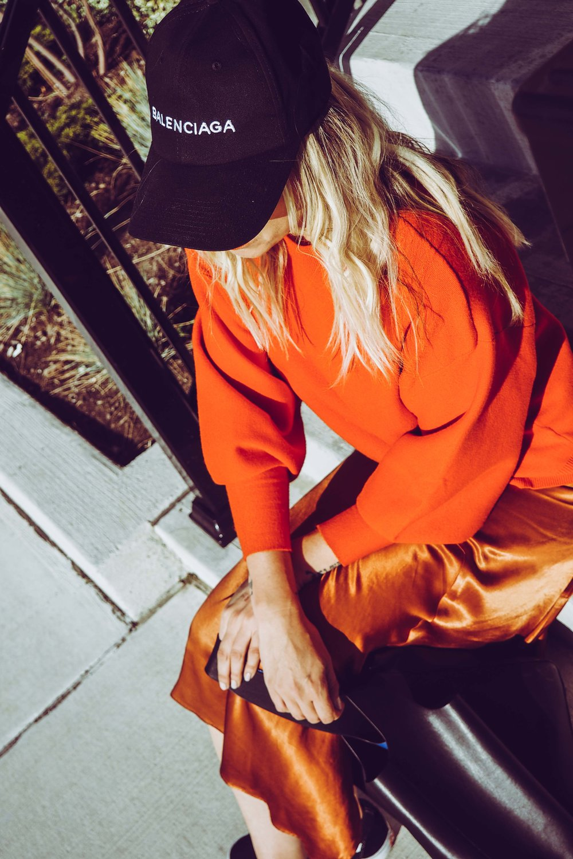 Cinnamon Girl_orange (1 of 1).jpg