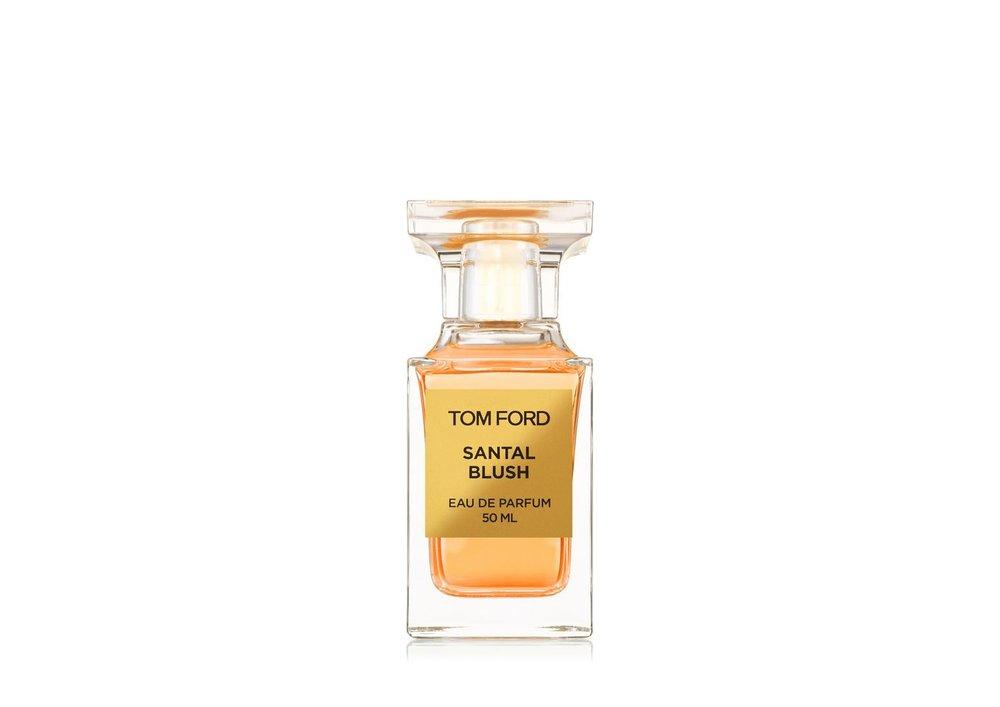 Santal Blush Parfum