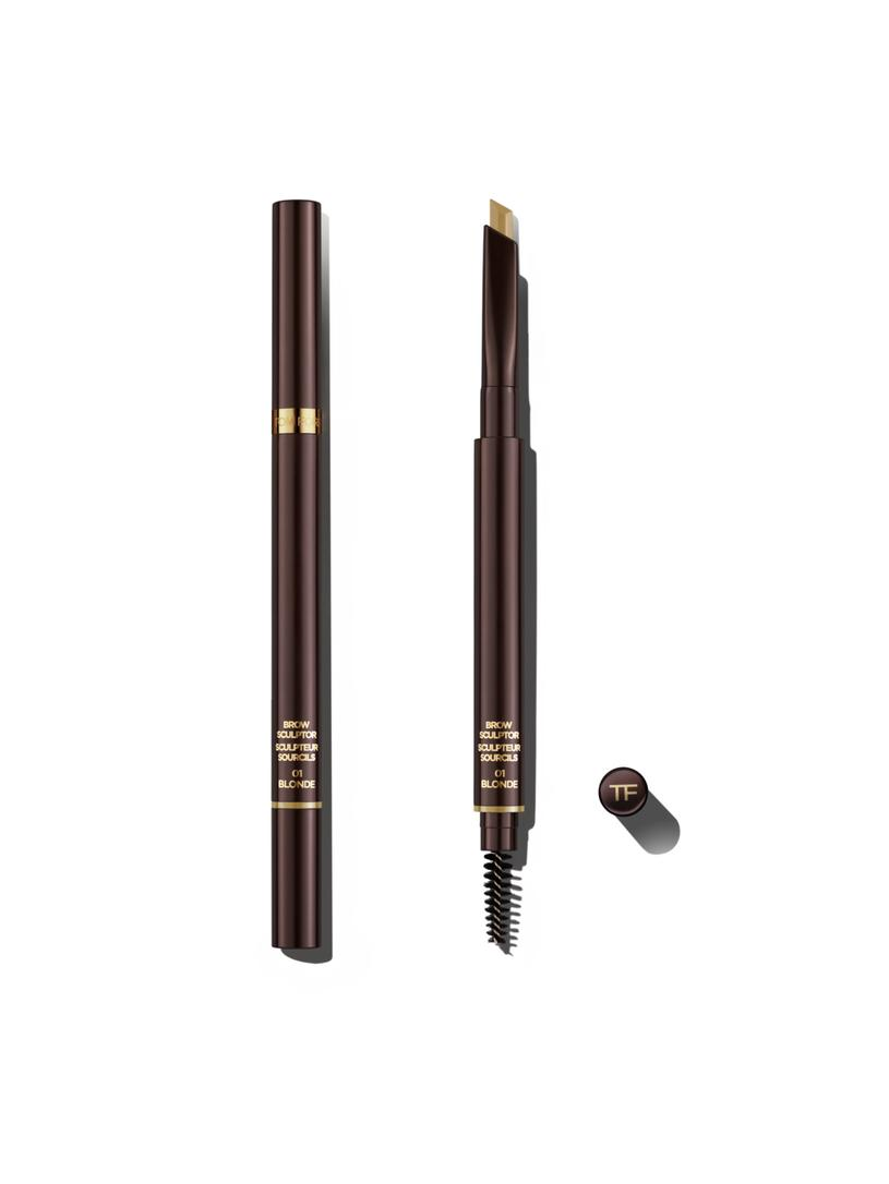 Tom Ford Eyebrow Pencil