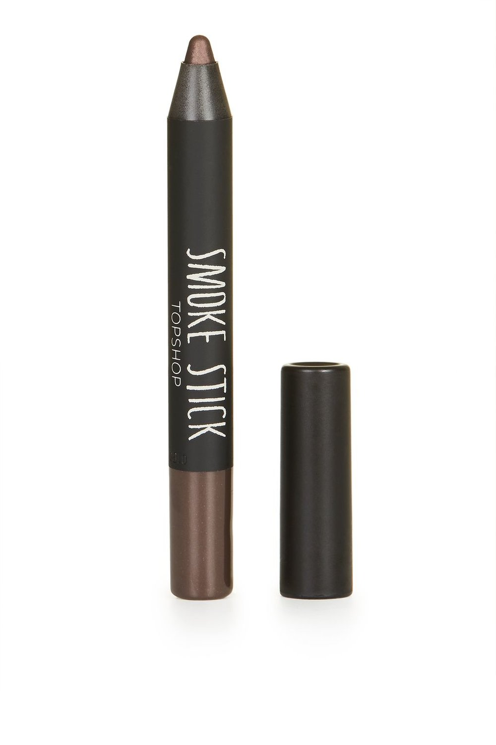 TopShop Smoke Stick