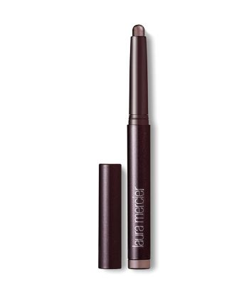 Laura Mercier Caviar Pencil