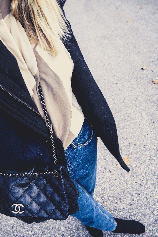 pants 4 (1 of 1).jpg