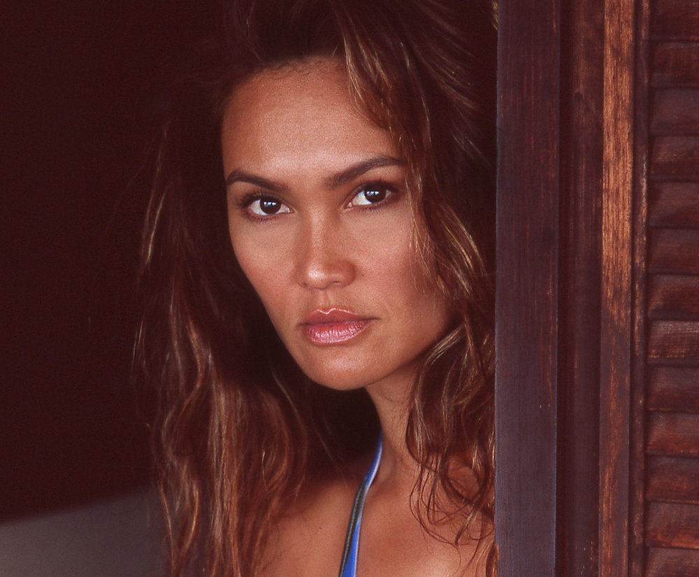 Snapchat Tia Carrere nudes (57 photo), Sexy, Fappening, Selfie, butt 2017