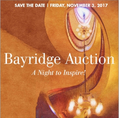 Bayridge Auction 2017.jpg