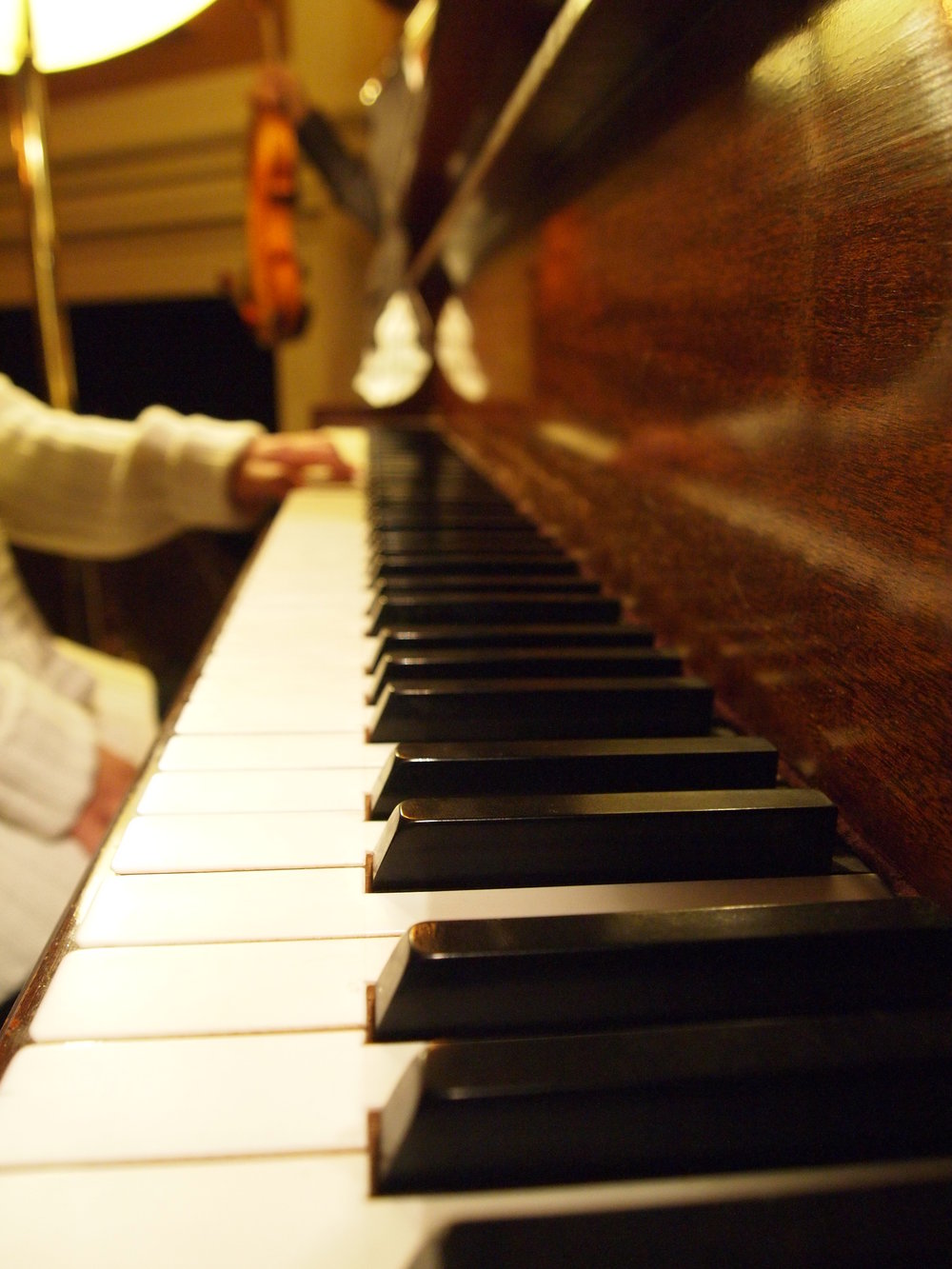 Piano 2011.JPG