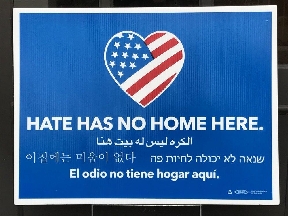Hatehome.jpg