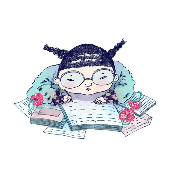 practice+exams+72.jpg