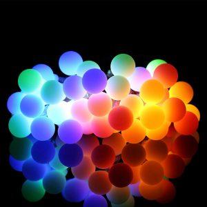 multicolor-string-lights-battery-powered-300x300.jpg