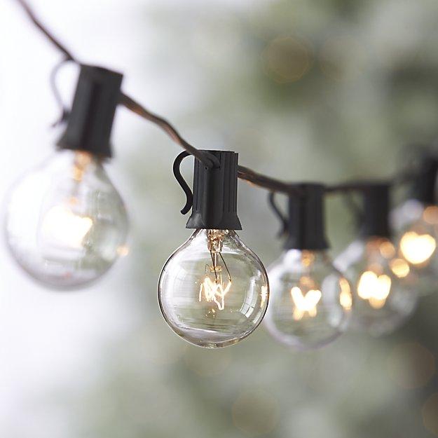 globe-string-lights.jpg
