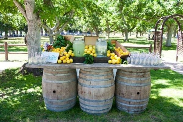 wine-barrels-table-center.jpg