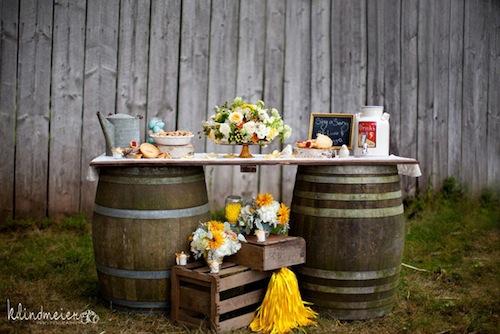 portland-rustic-wedding-rentals-3.jpg