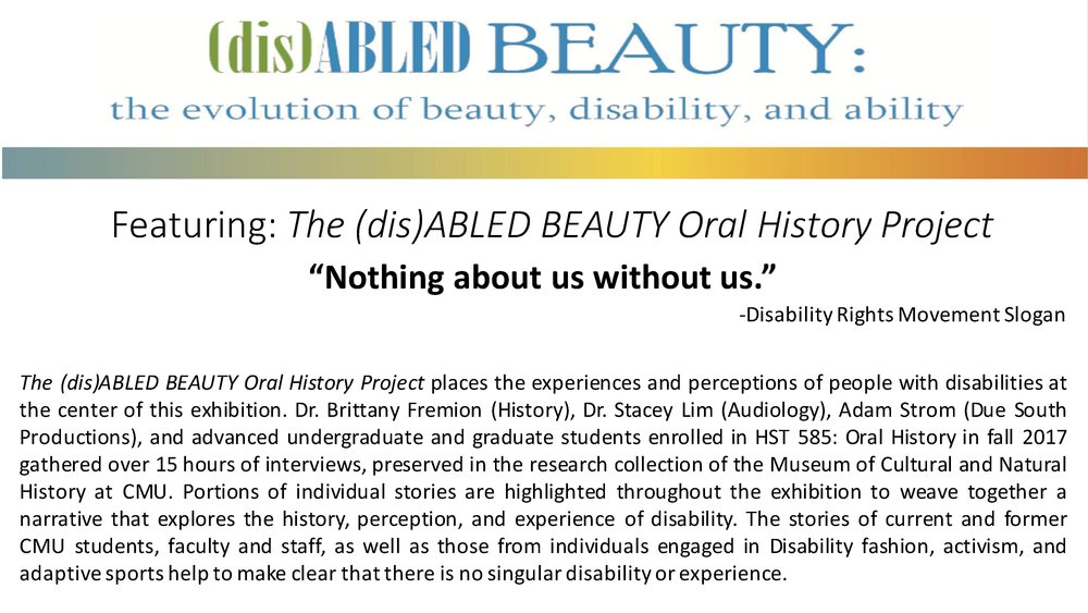 disABLED BEAUTY announcement-2.jpg