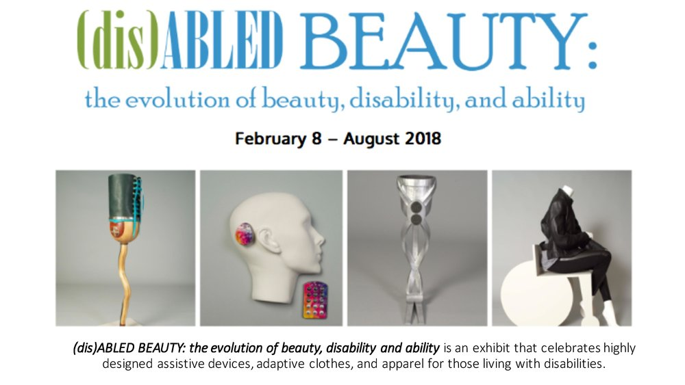 disABLED BEAUTY announcement.jpg