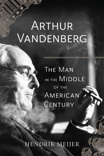 vandenberg-book-cover resized.jpg
