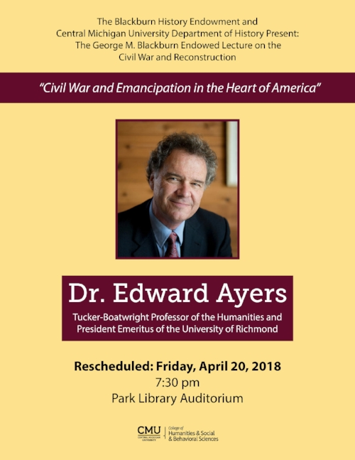ayers-lecture-spring-2018-updated.jpg