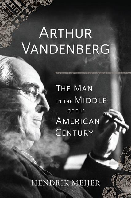 vandenberg-cover.jpg