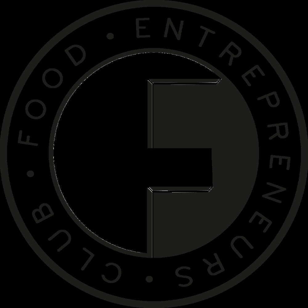 FEC_logo_dig.png