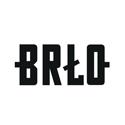 BRLO_sq.jpg
