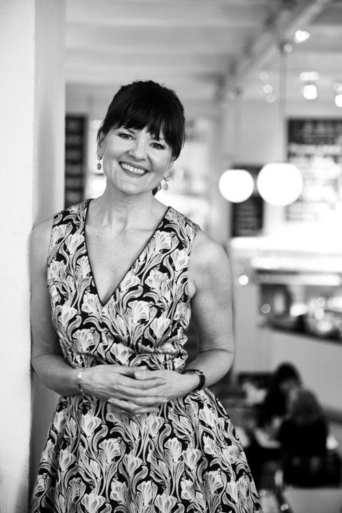 Cynthia Barcomi cynthia barcomi terroir hospitality