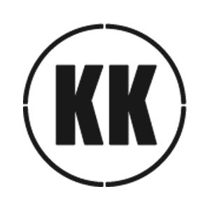 Kali Kovek 300px.jpg