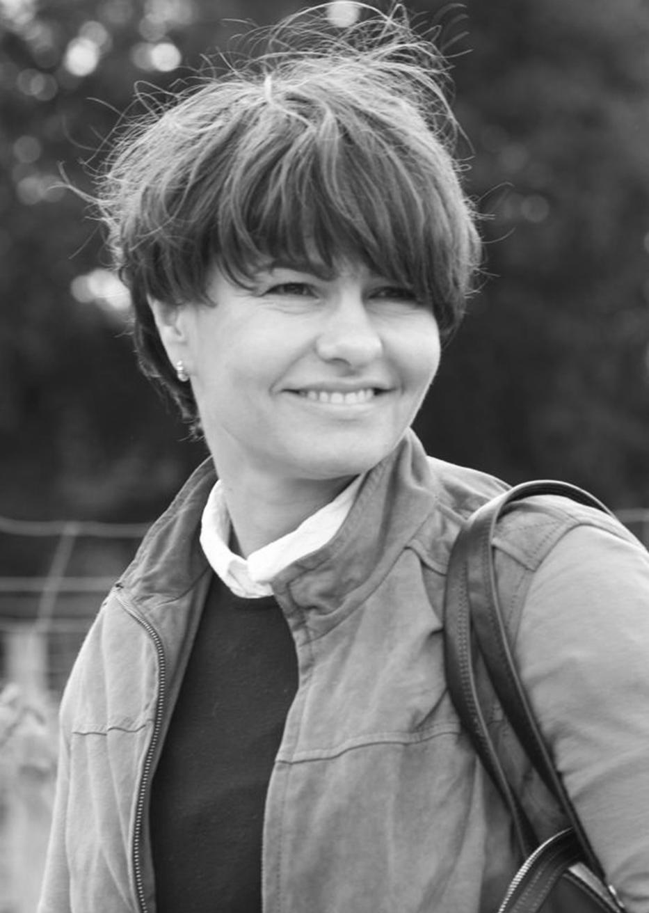 Agnieszka-Kreglicka-2016.png
