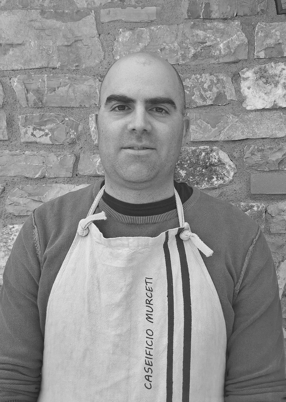 Lorenzo Messana .png