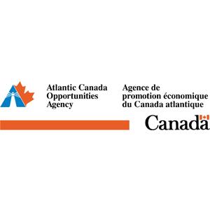 Atlantic+Canada.jpg