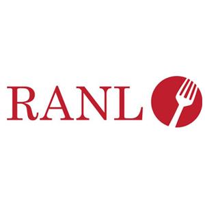 RANL.jpg