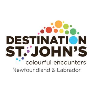 St.+John's.jpg