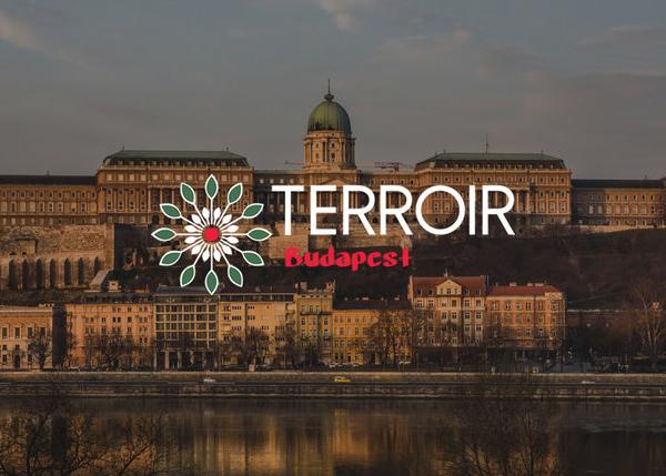 Terroir Budapest