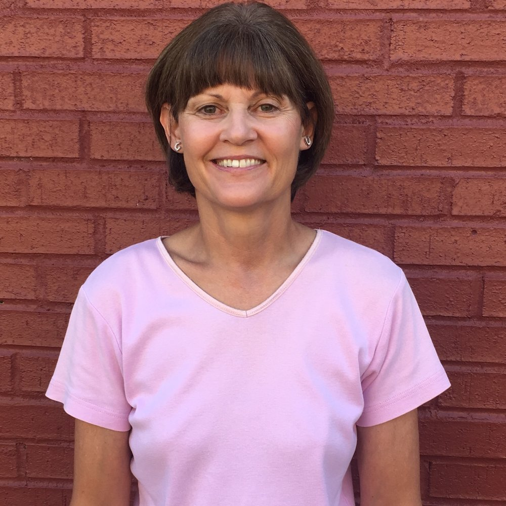 Bernice Amburgey  Treasurer  Ms. Amburgey is a retired Army Corps of Engineers supervisor and lives in Knott County. She has been a small equine business owner, owner of multiple horses, and active in the Knott County community and the Farm Bureau.