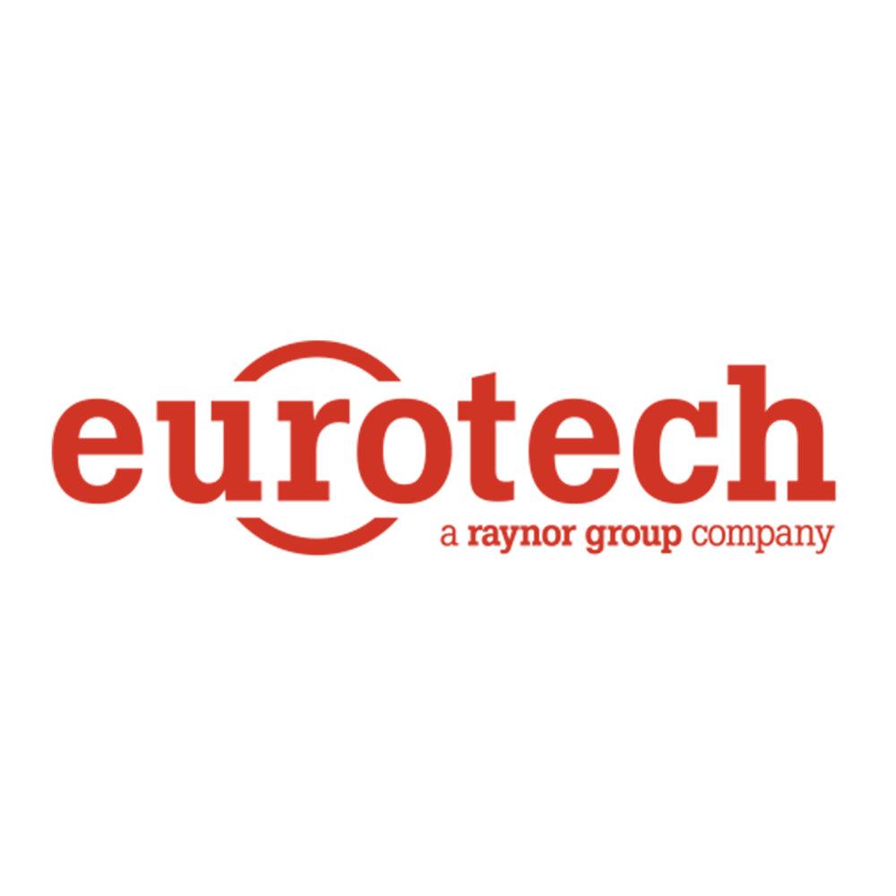 Eurotech.jpg