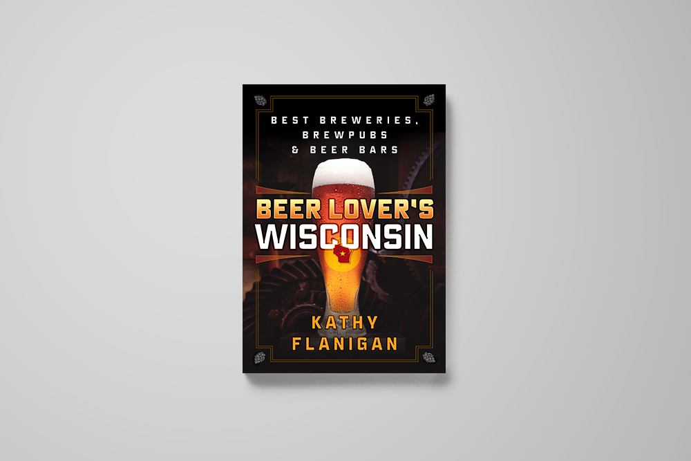 beer-book-cover.png