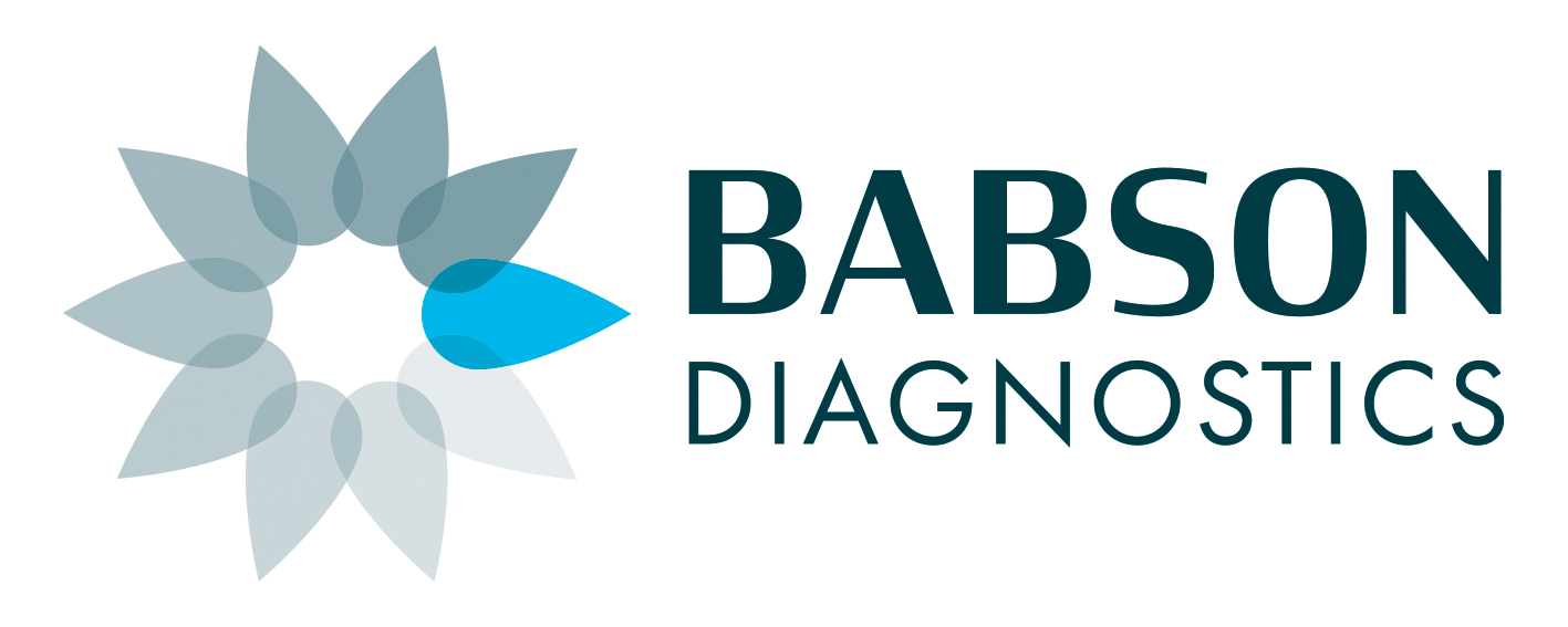 Babson Diagnostics