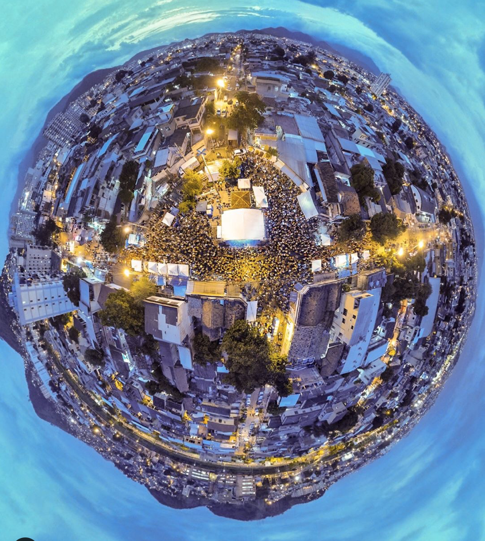 tinyplanet.png