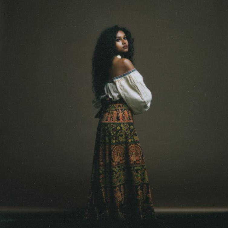 irisa-polaroid007.jpg